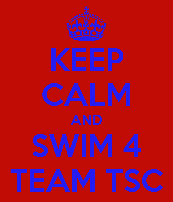 keep-calm-and-swim-4-team-tsc