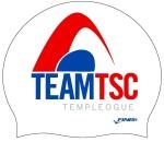 TSC_FINIS_Hats