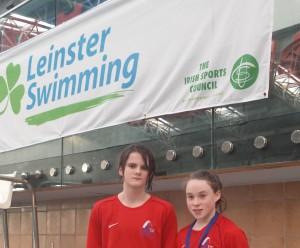 4IM Leinster LC