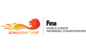 junior_swimming_world_championships